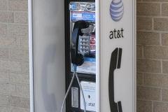 AT&T - 146 mld $