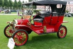 Ford Motor Company - 149 mld $