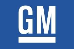 General Motors - 152 mld $