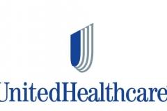 UnitedHealth Group -157 mld $