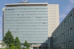 Daimler AG - 165 mld $