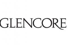 Glencore - 170 mld $
