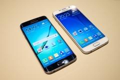 Samsung Electronics - 177 mld $