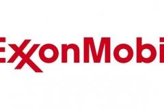 ExxonMobil - 246 mld $