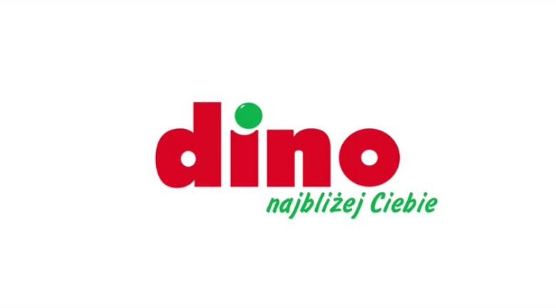 8. Dino Polska – 7 068 mln zł