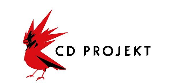 4. CD Projekt – 11 050 mln zł