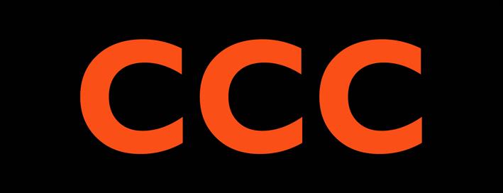 3. CCC – 11 797 mln zł