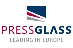20. Press Grass 2 132 mln zł