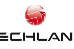 15. Techland – 3 288 mln zł