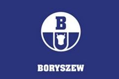 14. Boryszew – 3 418 mln zł