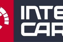 11. Inter Cars – 5 080 mln zł