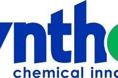 5. Synthos – 8 135 mln zł