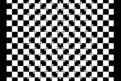 Czy aby na pewno wszystkie czworoboki były kwadratami?