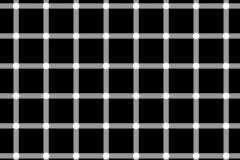 Jaki kolor mają linie w miejscach, w których się przecinają?