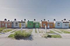 Torreon w Meksyku