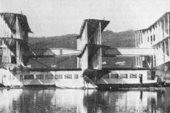 Caproni Ca.60