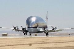 Boeing 377 PG