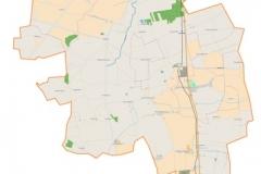 Miejsce 8: Daszyna