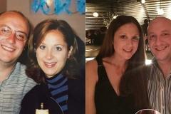 19 lat różnicy