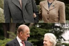 60 lat różnicy