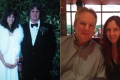27 lat różnicy