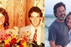 35 lat różnicy