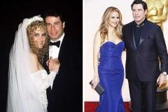 24 lata różnicy