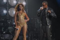 Beyonce po raz 2